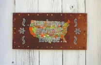 Home_Sweet_Home_24X12