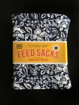 feed-sacks-3