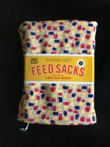feed-sacks-5