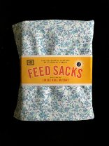 feed-sacks-6